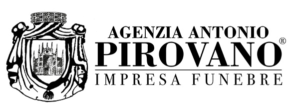 Pompe Funebri Antonio Pirovano Monza